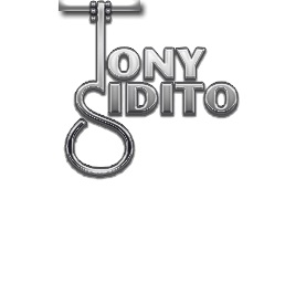 Tony Sidito-Logo
